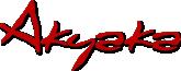 Akyaka Guide